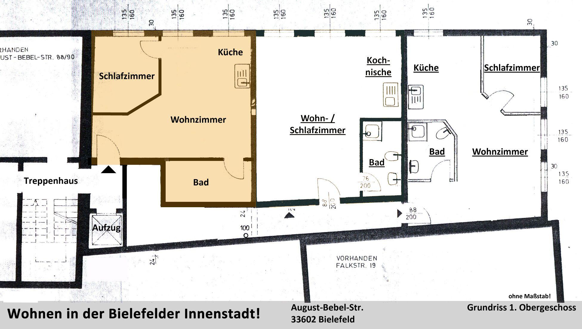 Fein Pantry Küche Grundrisse Galerie - Ideen Für Die Küche ...